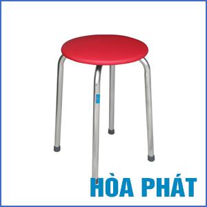 2399453_ghe_don_hoa_phat_gd01.jpg