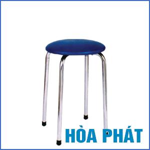 2399453_ghe_don_hoa_phat_gd01_dem_xanh.j