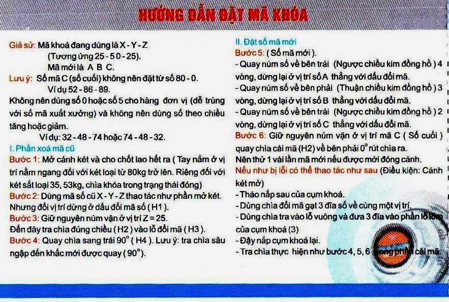 2400275_huong_dan_doi_ma_ket_chong_chay.