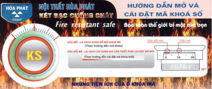 2400275_huong_dan_doi_va_dat_ma_ket_sat_
