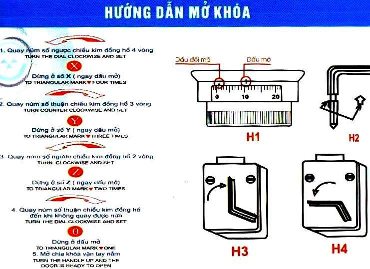 2400275_huong_dan_mo_khoa_ket_sat_chong_