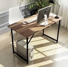 Các mẫu bàn ghế khung sắt mặt gỗ đặt theo yêu cầu
